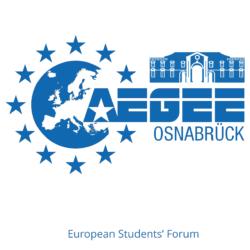 AEGEE Osnabrück